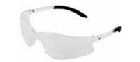 PROFERRED VERATTI CLEAR BI-FOCAL SAFETY GLASSES (+ 2.5) 12 PACK