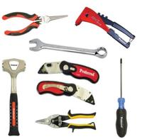 HAND TOOLS-MISC